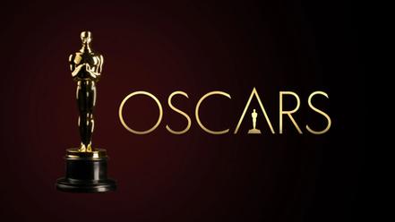 Academia de Hollywood convida oito brasileiros para bancada de votação do Oscar