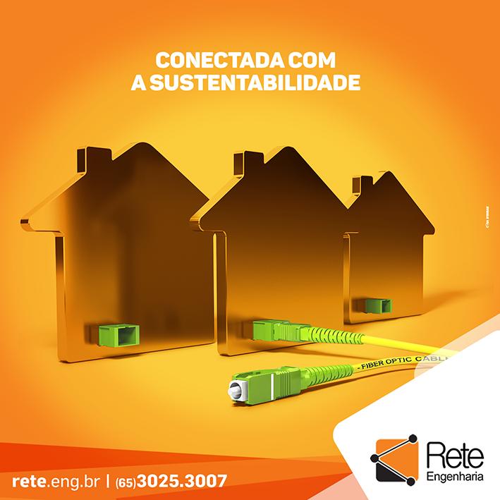 Rete Entenharia – Post Serviços Sustentáveis – 04-06-18 A