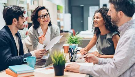 Humanizar o processo faz com que agências possam ser mais eficientes