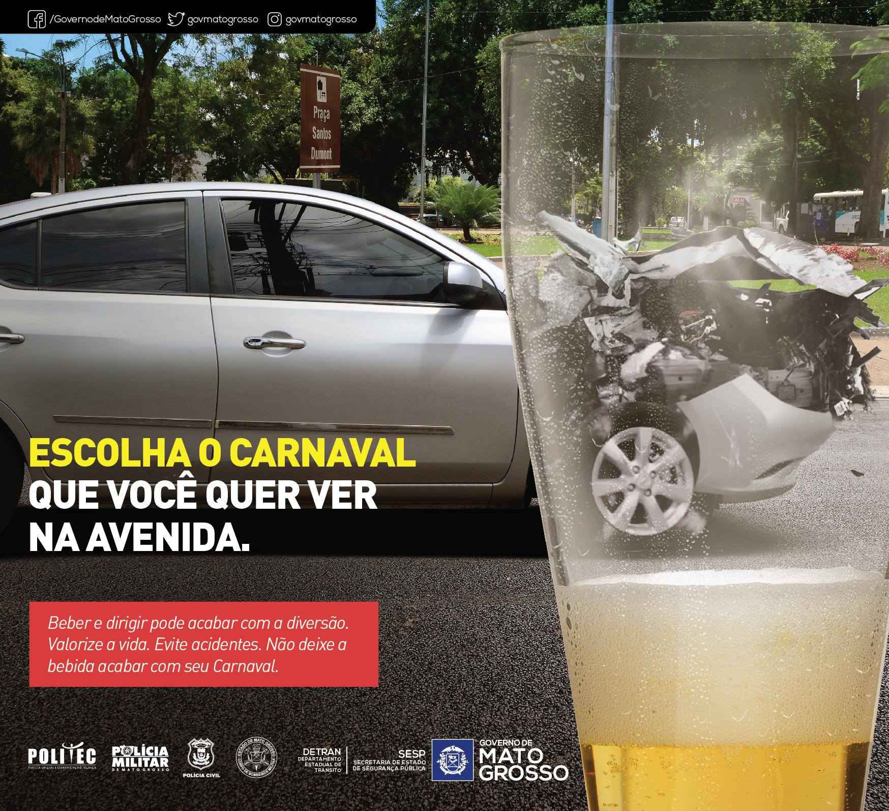 Governo - Campanha Carnaval - Anuncio - 296x260mm-01