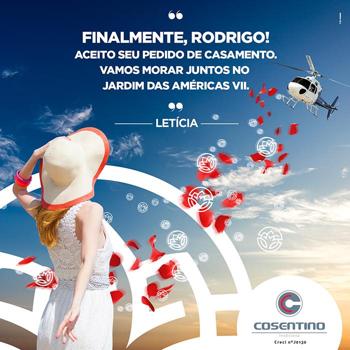 Cosentino - Post 02