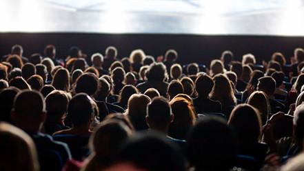 O que vale mais: número de pessoas ou conversão?