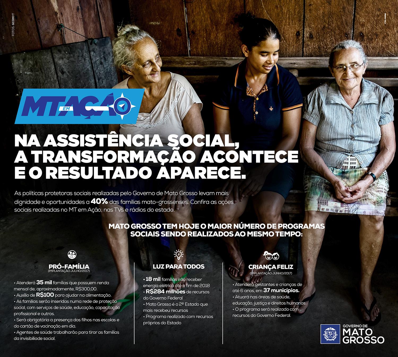 GOV_-_Anúncio_Jornal_Assistencia_Social