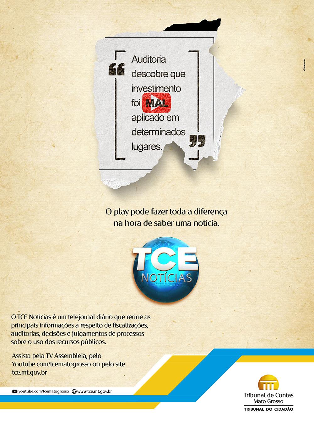 TCE – TCE Notícias – Anúnciode revista_09052018 FINAL