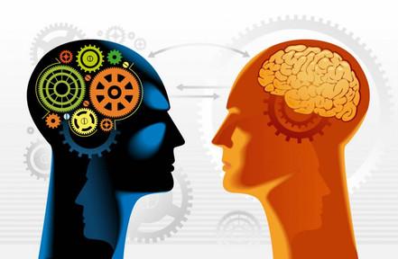 Inteligência Artificial aplicada ao Marketing: você está preparado?