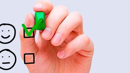 Atendimento ao cliente: 6 estratégias para potencializar