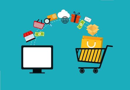 Tendências e oportunidades para o e-commerce brasileiro