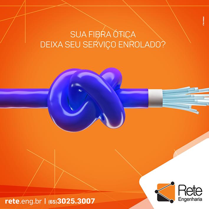 Rete_Engenharia_–_Post_Serviços_Fibra_–_180618