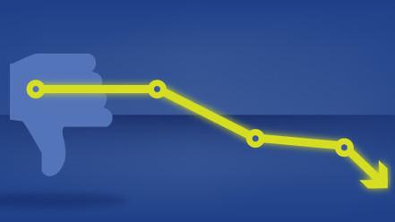 Quem vive de orgânico é a Bela Gil: Facebook vai reduzir ainda mais o alcance das páginas