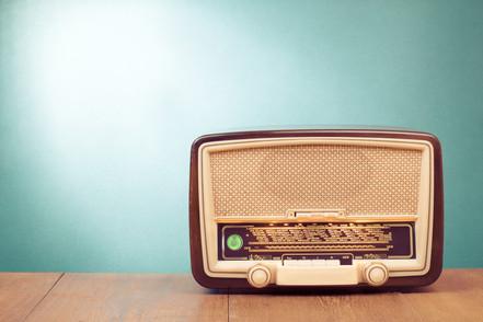 Apesar do avanço de streaming, rádio impacta 86% da população