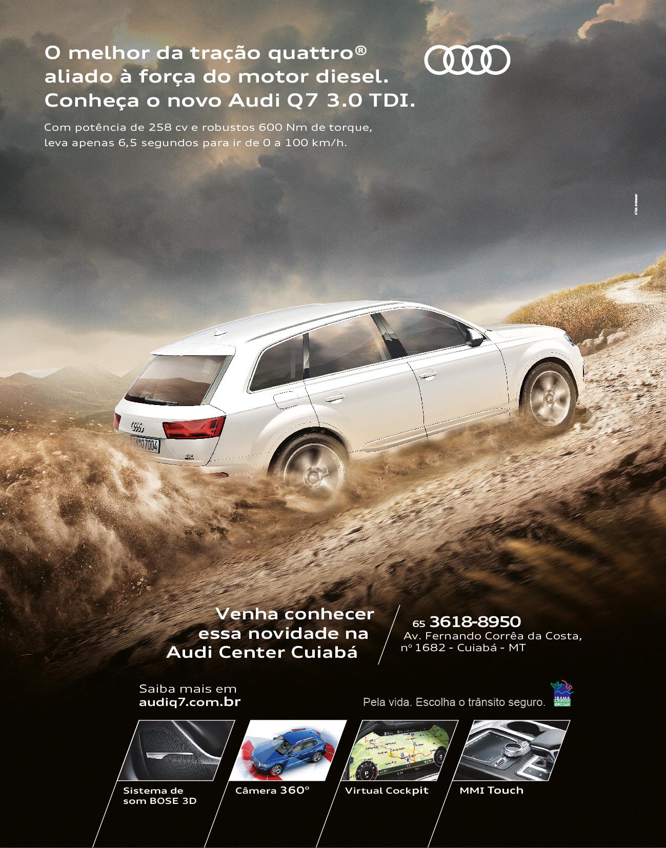 SAGA - Anuncio Revista Q7 21x27cm-01