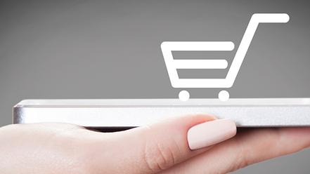 Smartphone será meio mais utilizado para compras do fim de ano