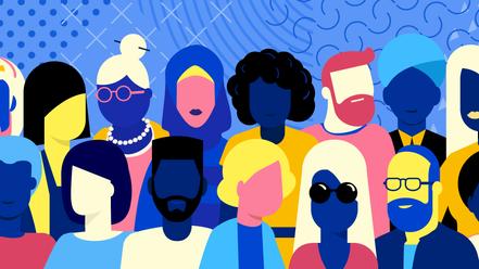 Brasil é um dos principais mercados para diversidade em Marketing