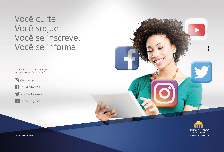 TCE_RedesSociais_Anúncio_42x27,5-01