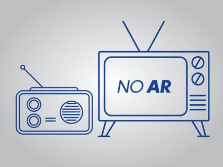 """A pandemia não """"aposentou"""" a mídia tradicional"""