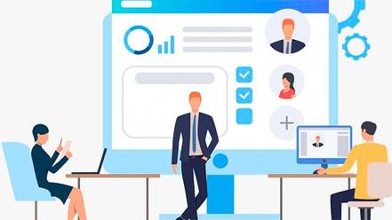 O que você precisa saber antes de contratar uma agência de Marketing de Performance