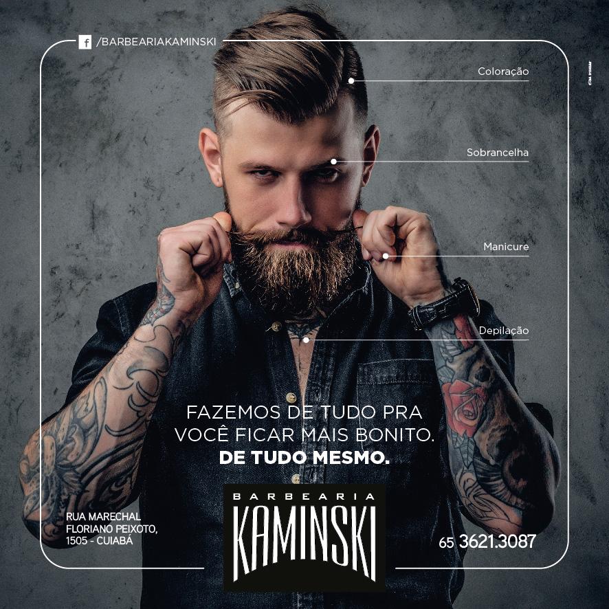 Kaminski_-_Post_Serviços-01