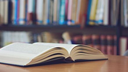 Ideias de Casa – Livros