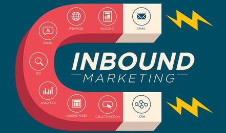 Revolucione suas vendas com o Inbound Marketing