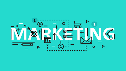 Marketing: 4 tendências para 2019