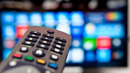 Mercado de streaming cresce e se torna alvo das marcas