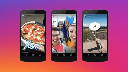 10 dicas para engajar seu público no Instagram Stories