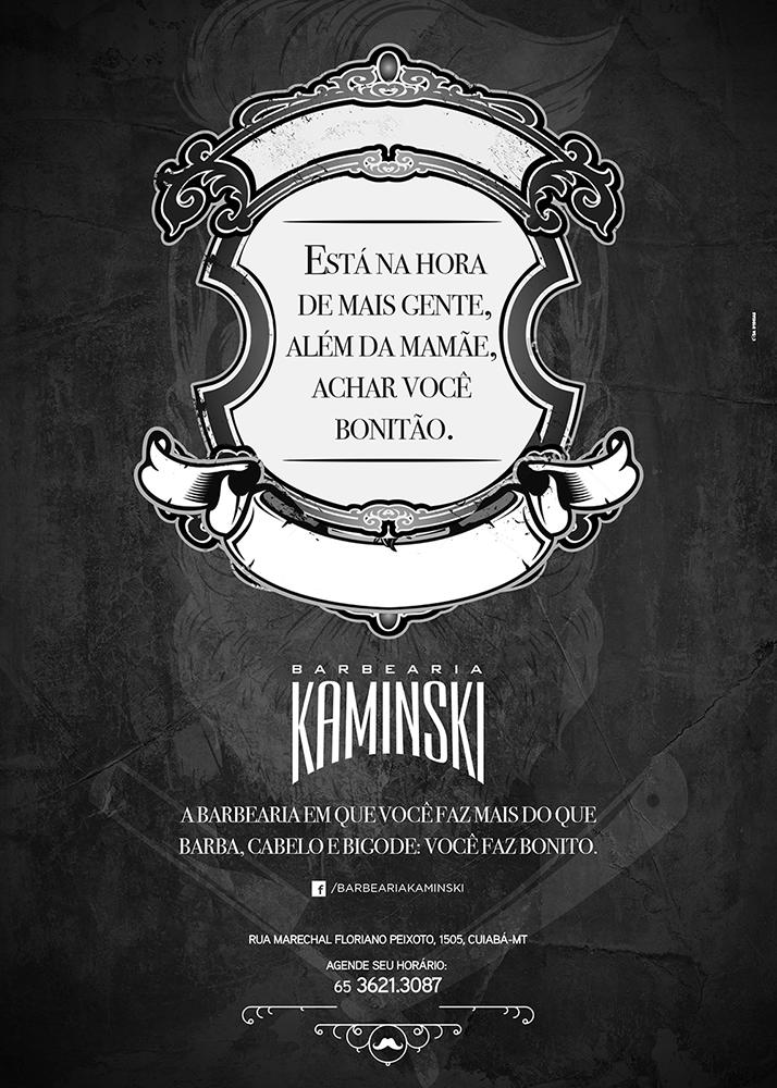 Kaminski_–_Folheto_–_15x21cm_sem_foto