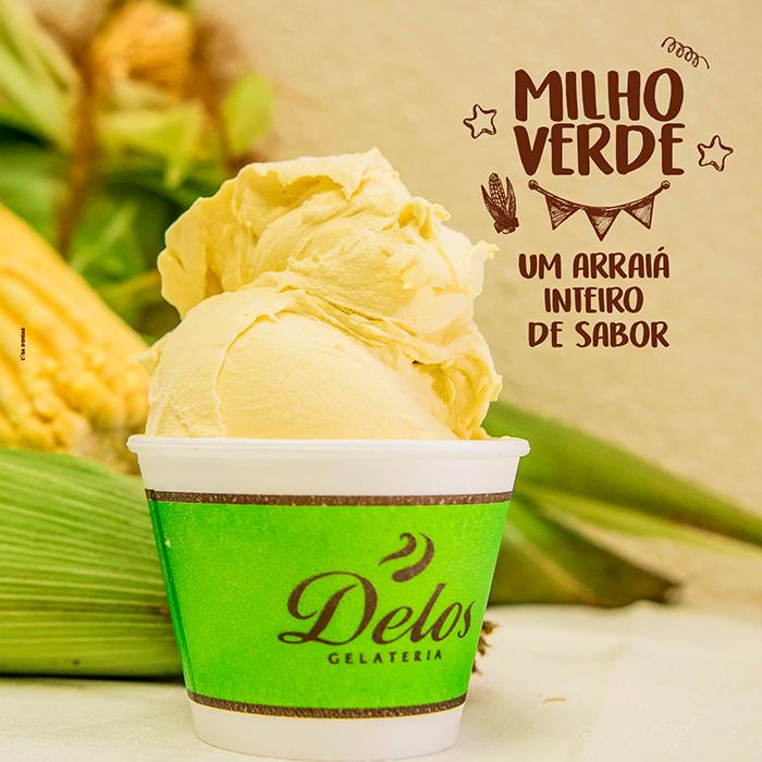 Delos_–_Post_Milho_Verde_14_06