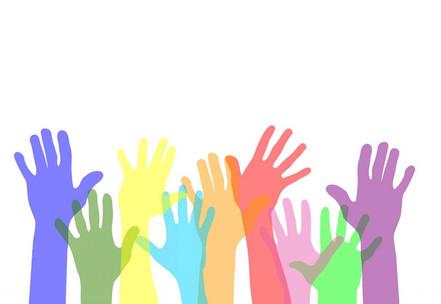 Diversidade: uma ferramenta para desenvolvimento de novos negócios
