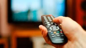 Consumo de TV muda após surto do Covid-19