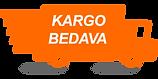kargo_bedava.png
