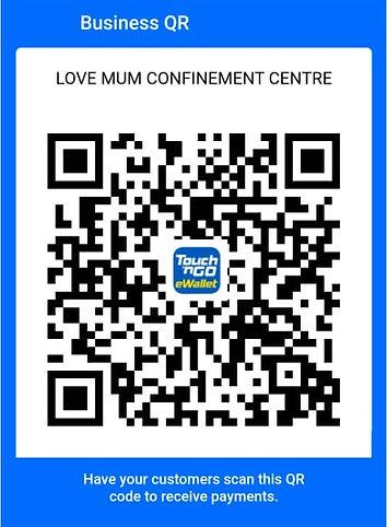 LoveMum TnGo QR Code.jpeg