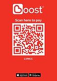 LVMCC Boost Pay Scan QR Code