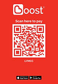 LVMCC Boost Pay Scan QR Code