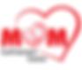 LVMCC logo - Copy.PNG