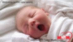 LVMCC Baby Image 2019-10-04 at 1.33.08 A