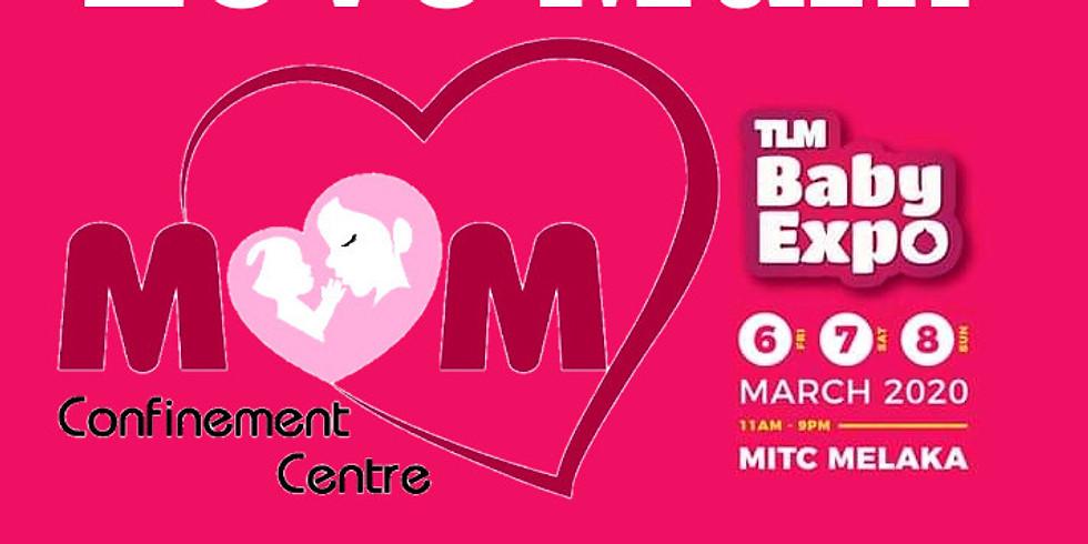 Love Mum Event