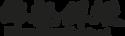 錦記鮮蝦,成立於1953,銷售凍蝦海產凍肉