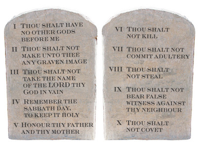 ten_commandments_2.jpg