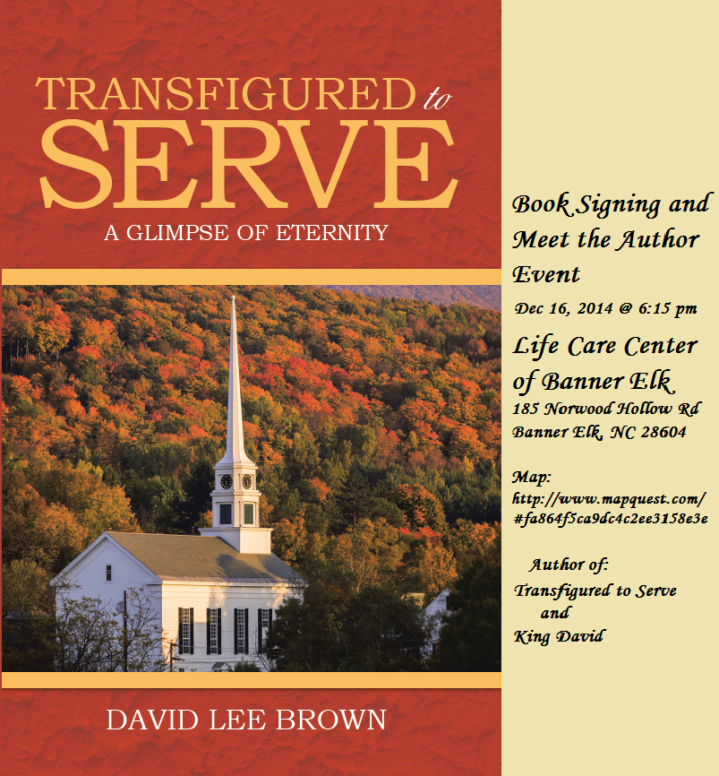 Transfigured to Serve Book Signing.png