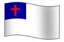 Christian Flag.jpg