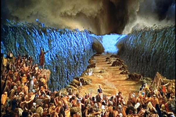 Parting of the Red Sea.jpg