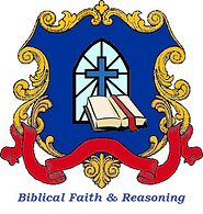 Biblical Faith & Reasoning Logo.png