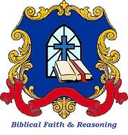 Biblical Faith & Reasoning Logo.png