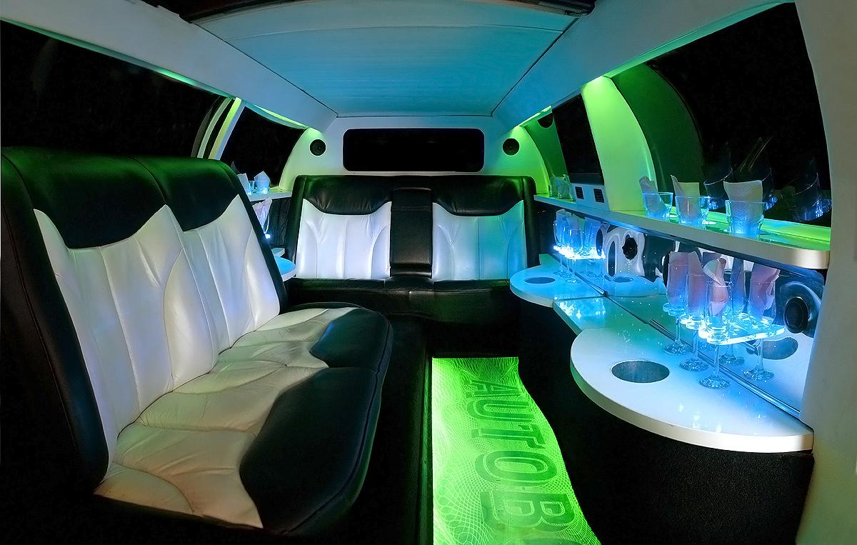 limuzin-odessa