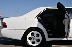 limuzin-odessa-zakaz