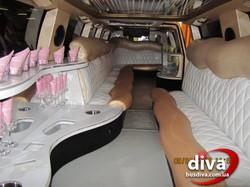 limuzinprokatodessa