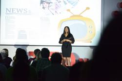 TEDx Talk 2