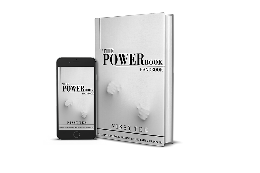 POWERBOOK COVER 3.png