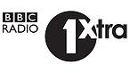 BBC 1XTRA NISS.png